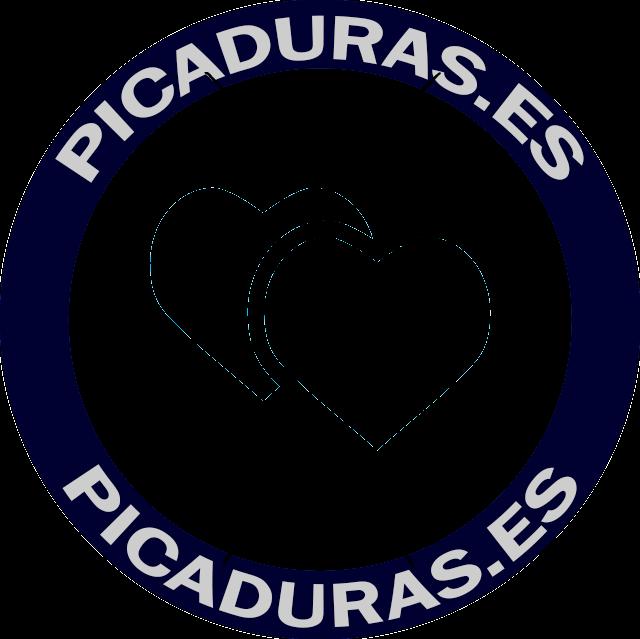 Picaduras.es